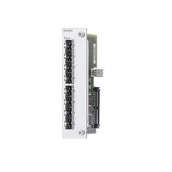 Hirschmann Gigabit Ethernet Módulo Conmutador de Red RSPM20-4Z6, 8x SFP, para Switch RSP