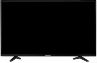 Hisense Smart TV LED 40H5B2 40