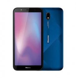 Smartphone Hisense E20 5.7