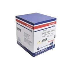 Honeywell Bobina de Cable Cat6 UTP 6360-2106/1000, 305 Metros, Azul