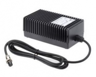 Honeywell Fuente de Poder 851-064-416, 60W, 8A, Negro, para CK3