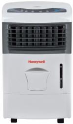 Honeywell Ventilador de Torre CL151, 5 Velocidades, 26