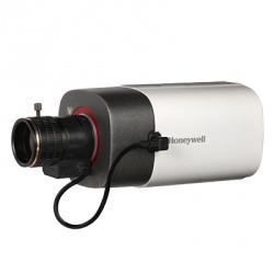 Honeywell Cámara IP Box para Interiores/Exteriores HCW4G, Alámbrico, 2560 x 1440 Pixeles, Día/Noche