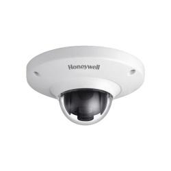 Honeywell Cámara CCTV Fisheye para Interiores/Exteriores HFD5PR1, Alámbrico, 2592 x 1944 Pixeles, Día/Noche