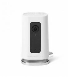 Honeywell Cámara IP Smart  Wi-Fi Cubo para Interiores IPCAM-WIC1, Inalámbrico, 720p