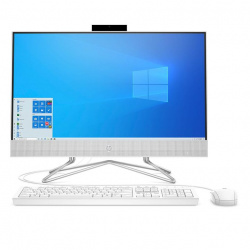 HP Pavilion AIO 22 All-in-One 21.5