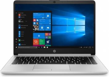 Laptop HP 340 G7 14