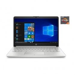 Laptop HP 14-DK1022WN 14