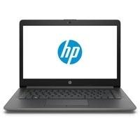 "Laptop HP 240 G7 14"" HD, Intel Core i5-1035G1 1GHz, 8GB, 1TB, Windows 10 Home 64-bit, Negro"