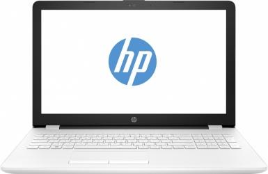 Laptop HP 15-bs020la 15.6'', Intel Core i7-7500U 2.70GHz, 8GB, 1TB, Windows 10 Home 64-bit, Blanco