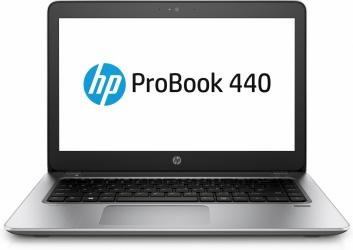 Laptop HP ProBook 440 G4 14'', Intel Core i7-7500U 2.70GHz, 8GB, 1TB, Windows 10 Home 64-bit, Plata ― ¡Compra y recibe de regalo mochila y mouse con valor mayor a $500!