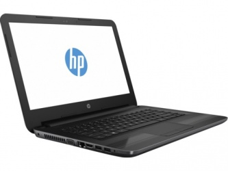Laptop HP 240 G5 14'', Intel Core i5-6200U 2.30GHz, 8GB, 1TB, Windows 10 Home 64-bit, Negro