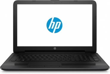 Laptop HP 250 G5 15.6'', Intel Pentium N3710 1.60GHz, 8GB, 1TB, Windows 10 Home 64-bit, Negro
