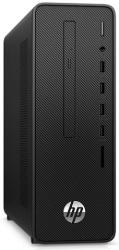 Computadora HP 280 G5 SFF, Intel Core i5-10500 3.10GHz, 8GB, 1TB, Windows 10 Pro 64-bit