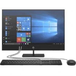 HP 400 G6 All-in-One 23.8