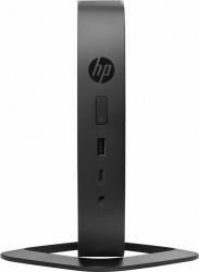 HP t530 Thin Client, AMD GX-215JJ 1.50GHz, 4GB, 32GB, Windows 10 IoT Enterprise 64-bit + Teclado/Mouse