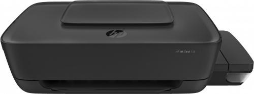 HP Ink Tank 115, Color, Inyección, Tanque de Tinta, Print