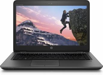 Laptop HP ZBook 14u G4 14'' HD, Intel Core i5-7200U 2.50GHz, 8GB, 1TB, Windows 10 Pro 64-bit, Negro
