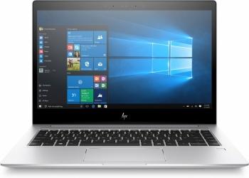 Laptop HP EliteBook 1040 G4 14'' Full HD, Intel Core i5-7200U 2.50GHz, 8GB, 256GB SSD, Windows 10 Pro 64-bit, Plata