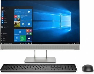 HP EliteOne 800 G5 All-in-One 23.8