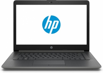 Laptop HP 14-ck0007la 14
