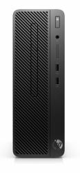 Computadora HP 280 G3, Intel Core i7-8700 3.20GHz, 8GB, 1TB, Windows 10 Pro 64-bit