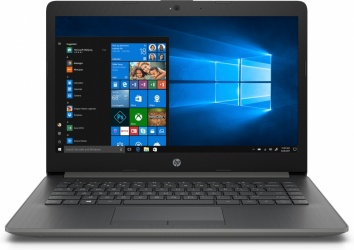 Laptop HP 14-ck1022la 14