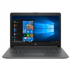 "Laptop HP 14-cm0030la 14"" HD, AMD A6-9225 2.60GHz, 8GB, 2TB, Windows 10 Home 64-bit, Negro"
