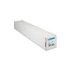 HP Papel Especial para Inyección de Tinta 90g/m², 914mm x 45.7m