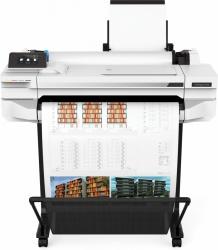 Plotter HP Designjet T530 24
