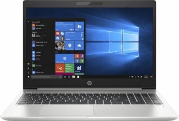 Laptop HP ProBook 450 G6 15.6