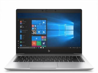 Laptop HP EliteBook 745 G6 14