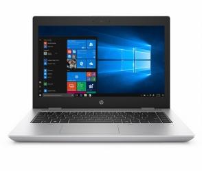 """Laptop HP ProBook 640 G5 14"""" HD, Intel Core i5-8265U 1.60GHz, 8GB, 512GB SSD, Windows 10 Pro 64-bit, Plata"""