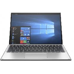 """Laptop HP Elite X2 G4 13.3"""" Full HD, Intel Core i5-8265U 1.60GHz, 8GB, 256GB SSD, Windows 10 Pro 64-bit, Plata"""