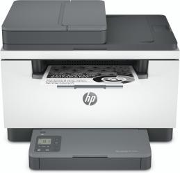 Multifuncional HP LaserJet M236sdw, Blanco y Negro, Láser, Inalámbrico, Print/Scan/Copy