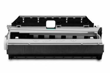 HP Unidad de Recoleccion de Tinta B5L09A, para Officejet