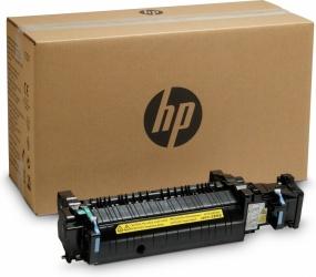 Fusor HP B5L35A, 150.000 Páginas, para LaserJet