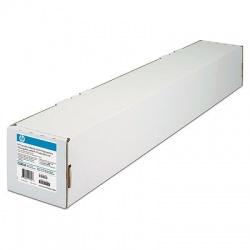 HP Rollo de Papel Everyday Adhesivo Polipropileno Mate 180 g/m², 60'' x 75'