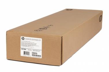 HP Rollo de Papel de Propileno Adhesivo Glossy 168 g/m², 36'' x 75'
