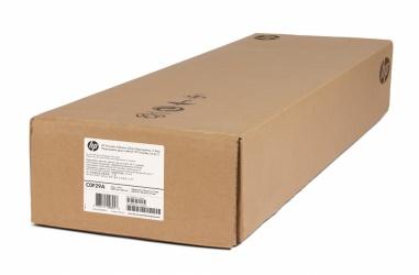 HP Rollo de Papel Satin Gloss de Polipropileno 168g/m², 42'' x 75', 2 Piezas