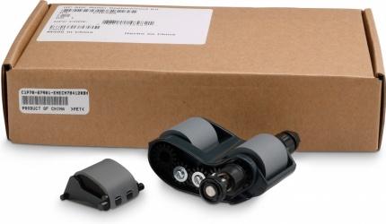 HP Kit de Remplazo de Rodillo para LaserJet, 100.000 Páginas