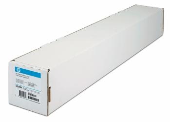 HP Rollo de Papel Vinilo Adhesivo Universal 160g/m², 42