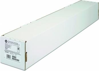 HP Rollo de Papel Recubierto Gramaje Extra Mate 130g/m², 42'' x 100'