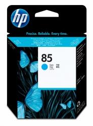 Cabezal HP 85 Cyan