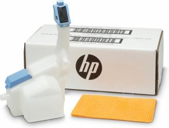 HP Unidad Recolectora de Tóner 648A