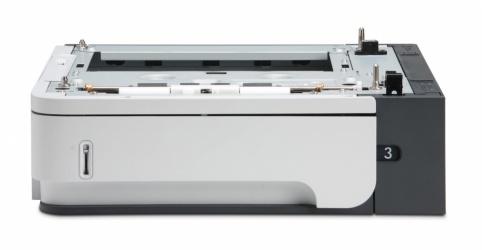 HP Alimentador/Bandeja de 500 Hojas CE998A
