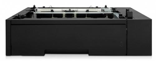 HP Bandeja de 250 Hojas CF106A