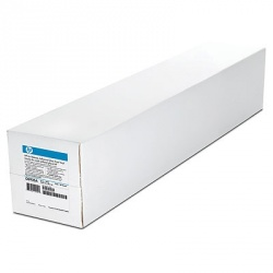HP Air Release Adhesive Gloss Cast Vinyl 260g/m², 1372mm x 45.7m