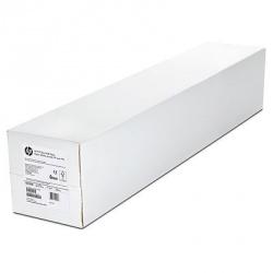 HP Rollo de Papel PVC-free Wall Paper 175g/m², 54'' x 300'