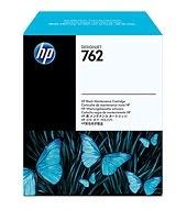 HP Cartucho de Mantenimiento 762